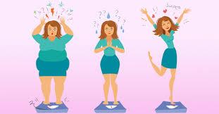 Consigli per rimettersi in forma dopo le feste
